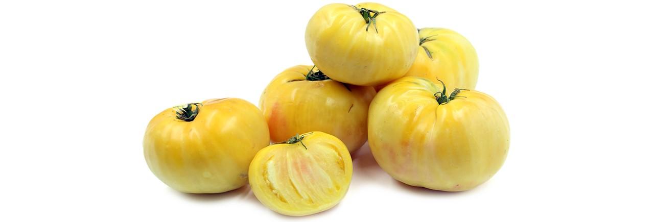 Tomato  (41)