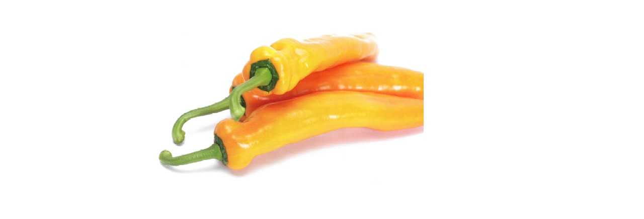 Sweet peppers (1)
