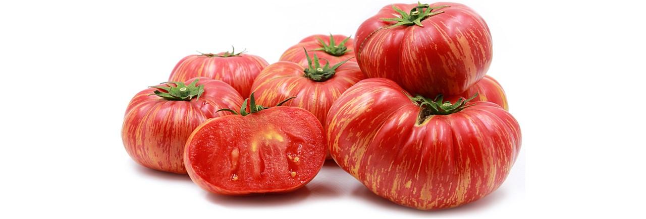 Tomato  (52)
