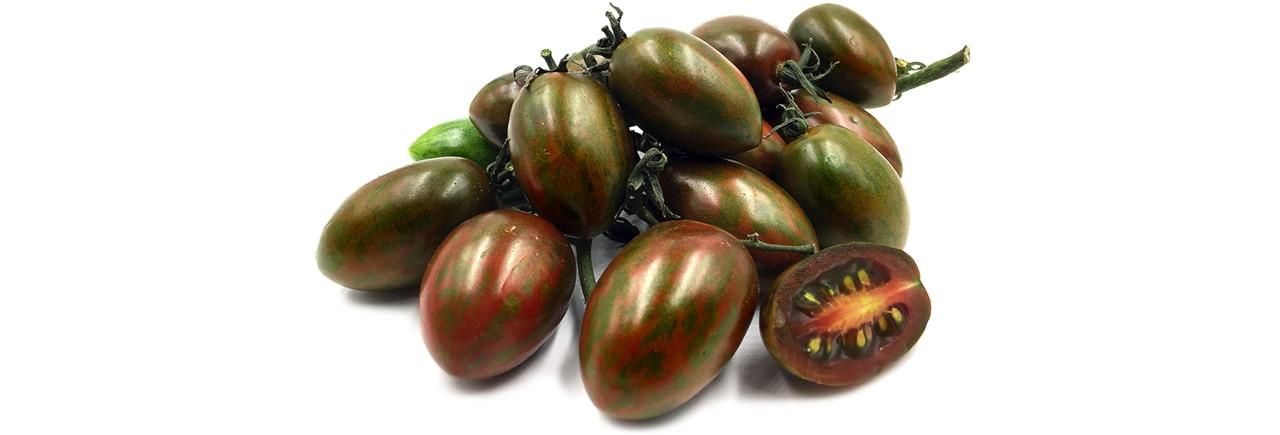 Tomato  (38)