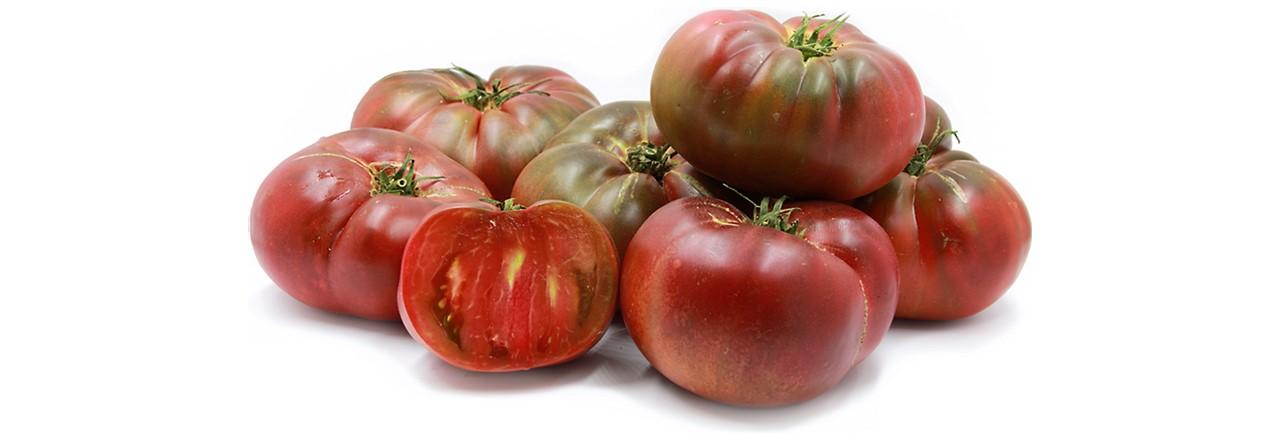 Tomato  (54)