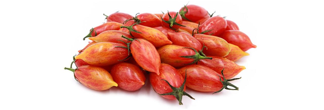 Tomato  (37)