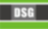 DSG logo 7-11-18.png