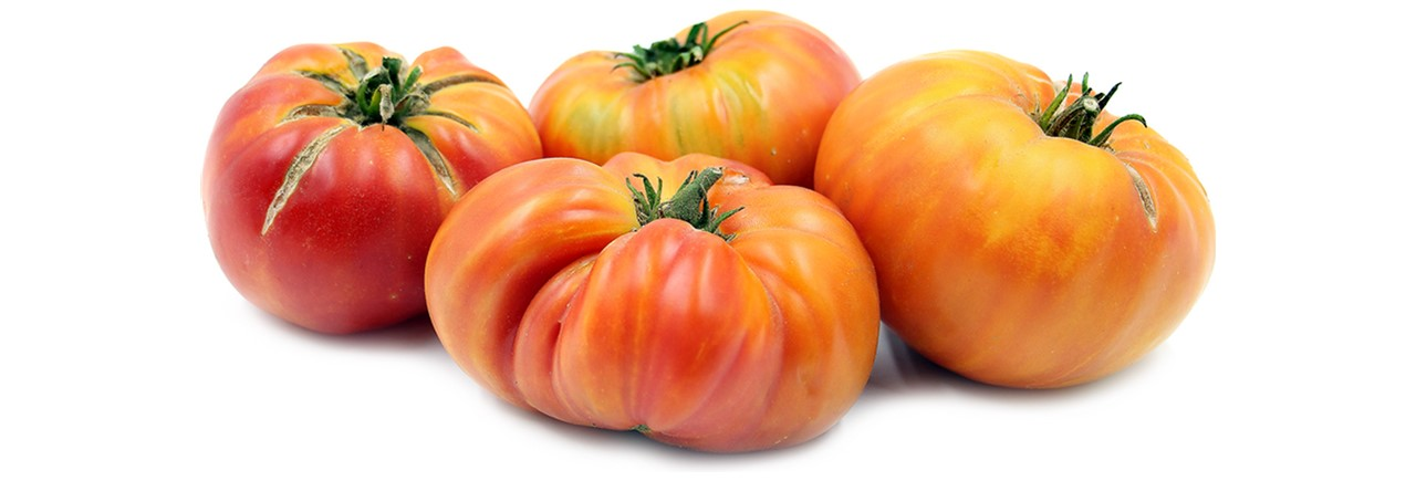 Tomato  (48)