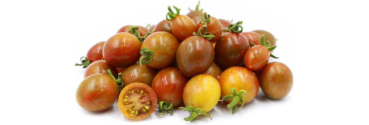 Tomato  (12)