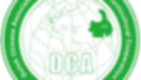 DCA logo N circle.png
