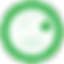 DCA logo N circle.png