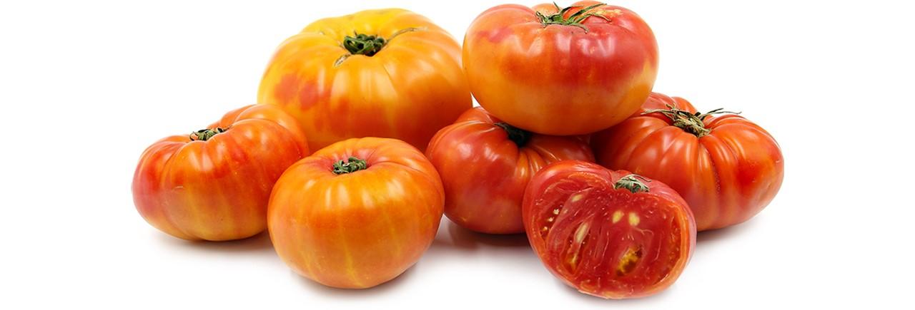 Tomato  (47)