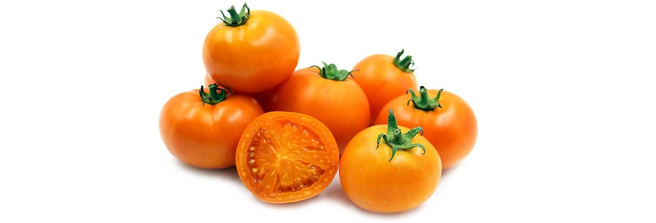 Tomato  (31)