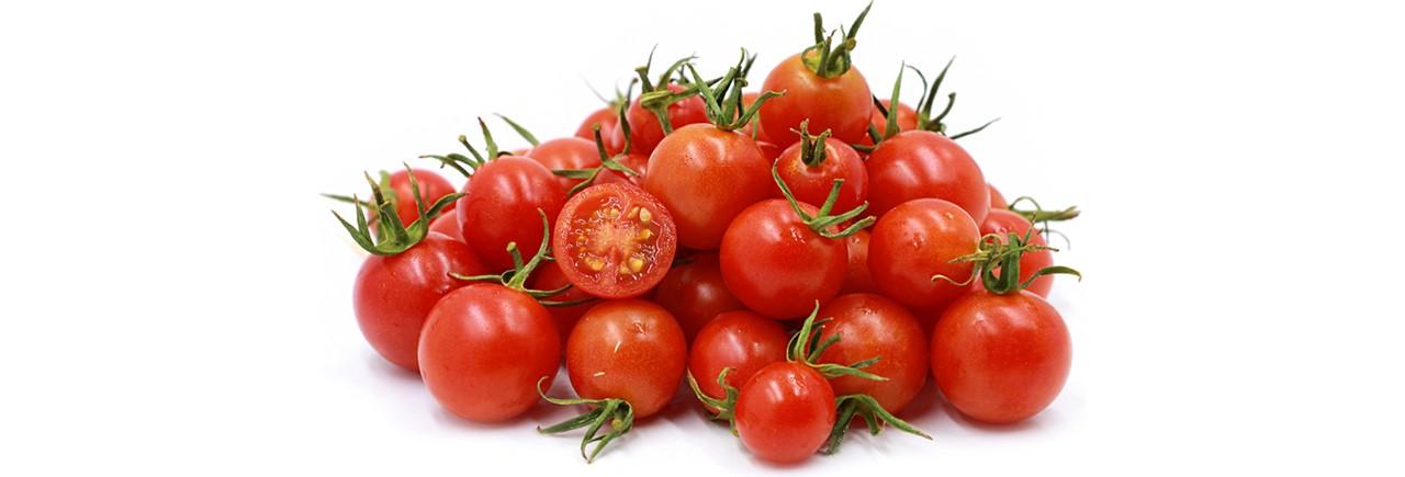 Tomato  (11)