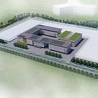 Dezhou Horti Center (DHC).jpg