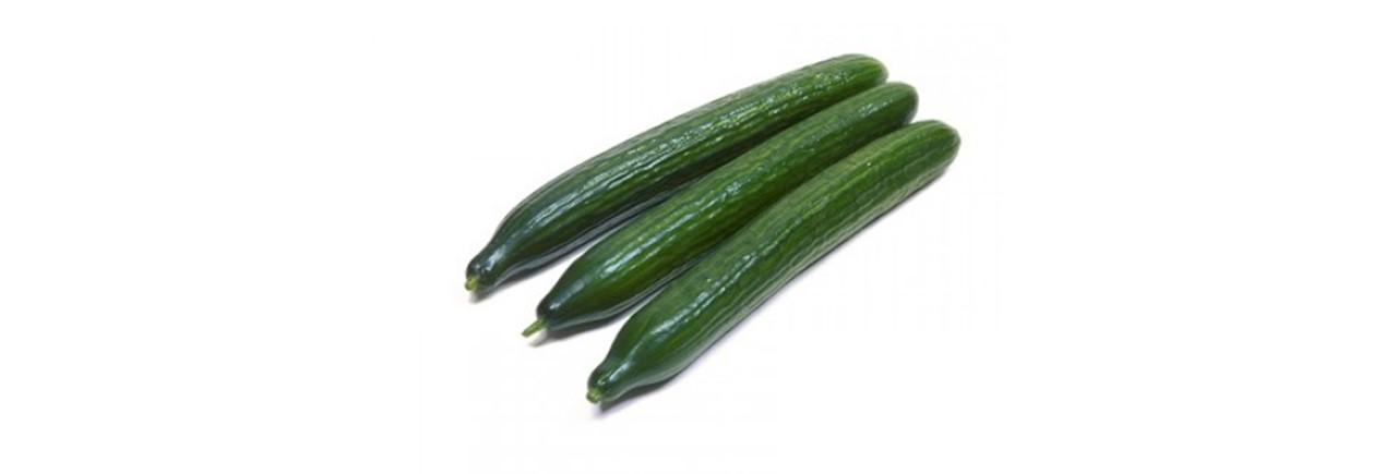 Cucumber (3)