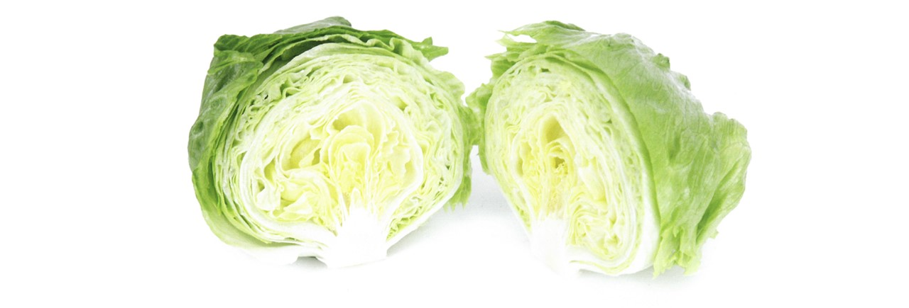 Lettuce (4)