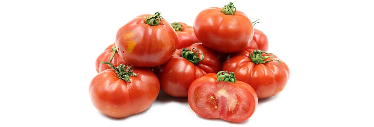 Tomato  (62)