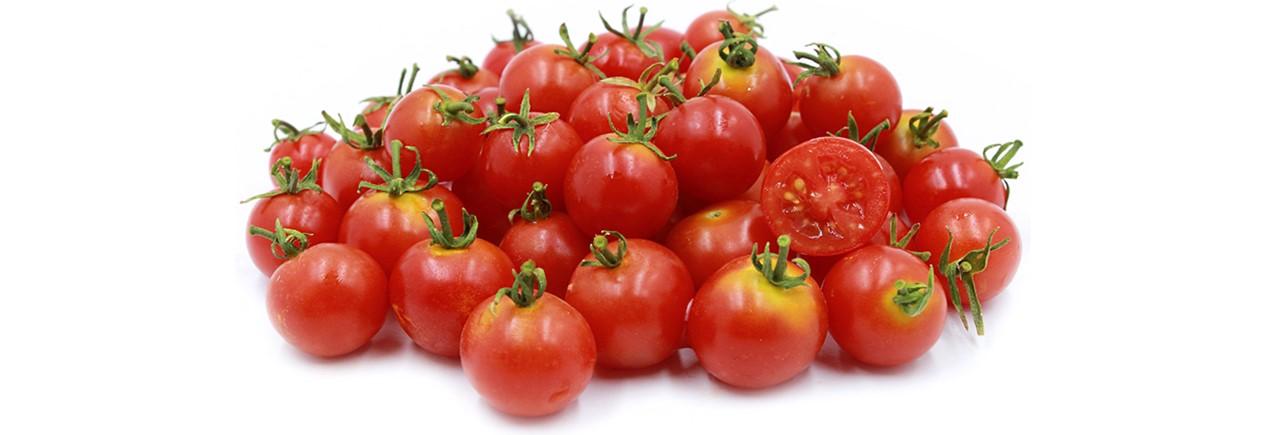 Tomato  (7)