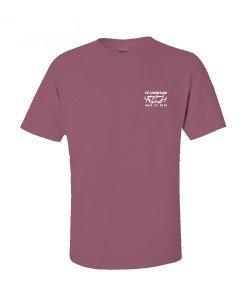 Spring Formal 2019 T-Shirt
