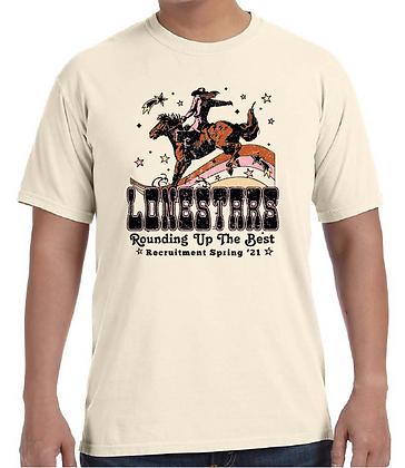 Spring 2021 Recruitment T-Shirt