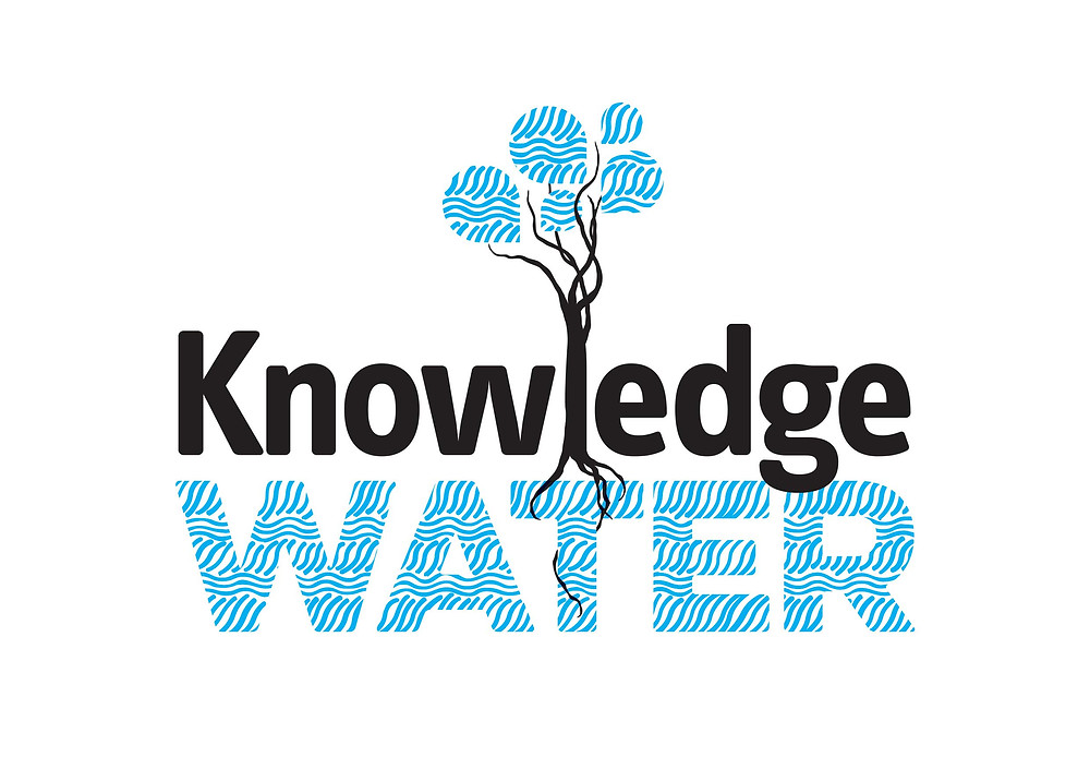 Knowledge Water. Closing The Gap Through Indigenous Enterprise