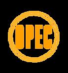 LOGO OPEC.png