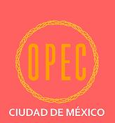 LOGO-OPEC2.png