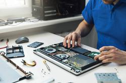 computer-repairing-in-islampura