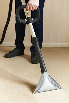 Professional Carpet Cleaning Canterbury