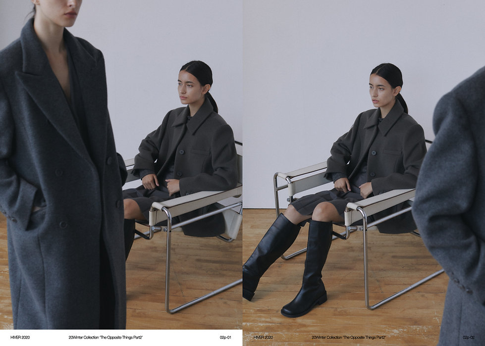 Foyer-20Winter-Lookbook_03.jpg