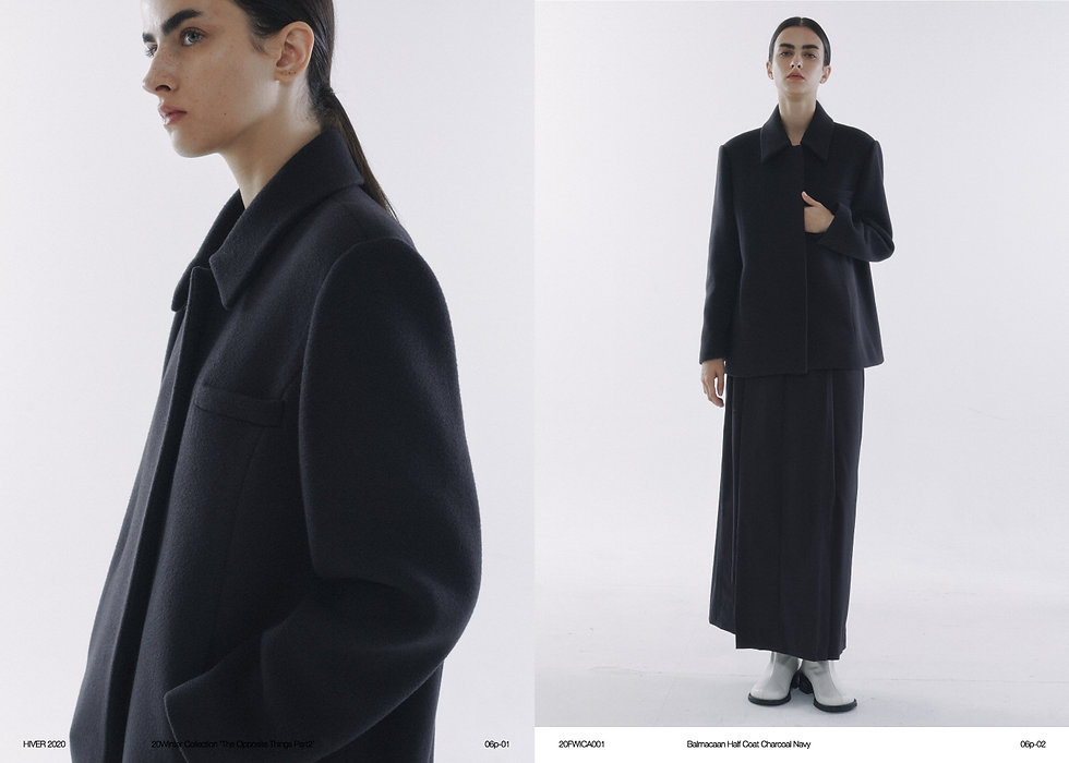 Foyer-20Winter-Lookbook_07.jpg