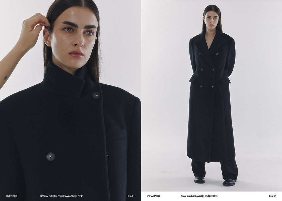Foyer-20Winter-Lookbook_05.jpg