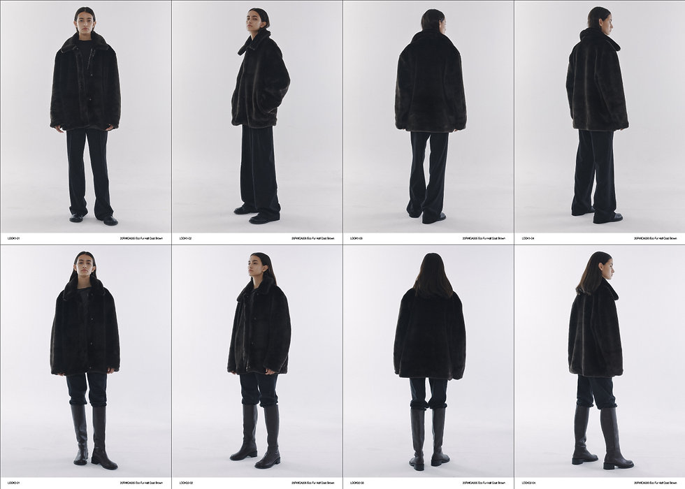 Foyer-20Winter-Lookbook_13.jpg