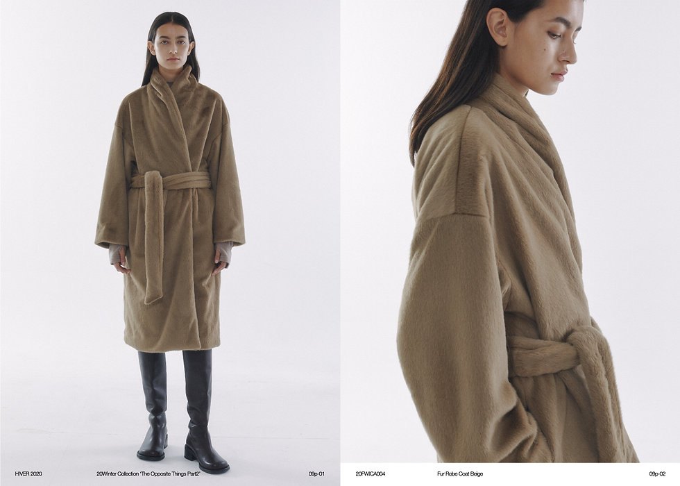 Foyer-20Winter-Lookbook_10.jpg