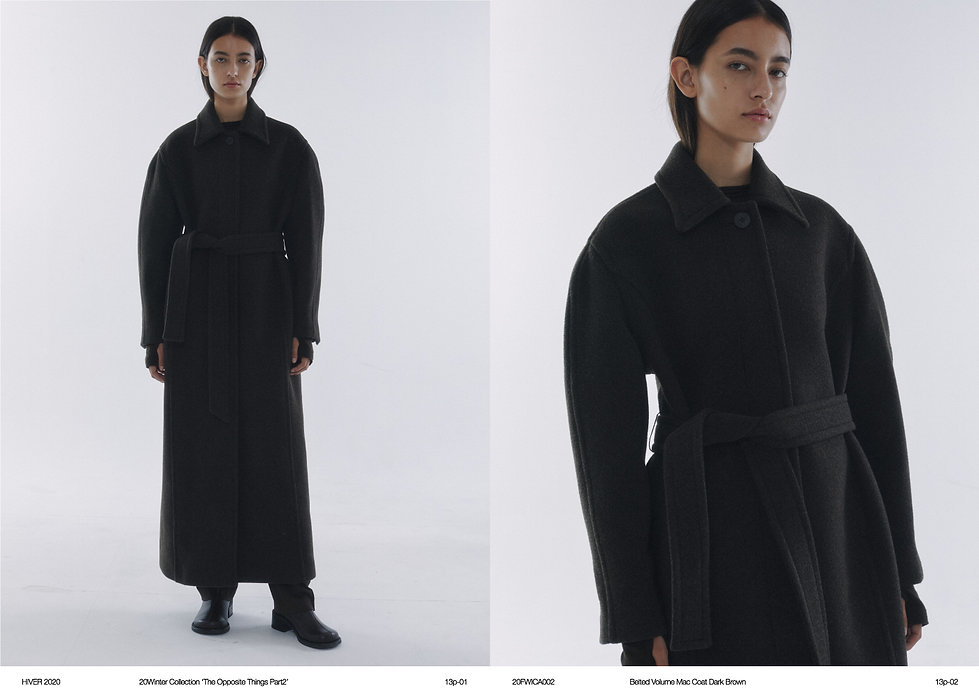 Foyer-20Winter-Lookbook_14.jpg