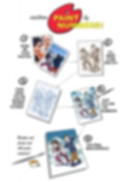 Paint by Numbers Layout.jpg