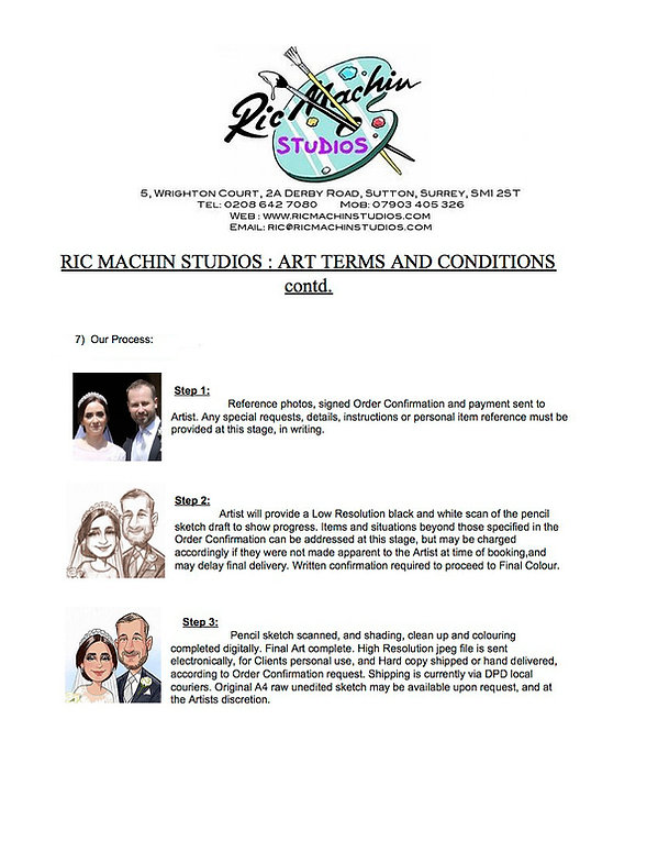 Ric Machin Studios_ Art Terms and Condit