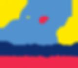 BarkingMad_Logo_2017.png