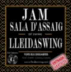 01.JAM Sala d'Assaig.png