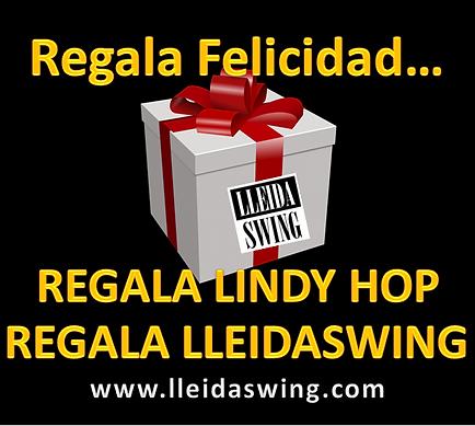 Regala Lleidaswing.png