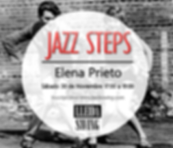 Jazz Steps 30-11-19.png
