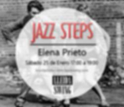 Jazz Steps 25-01-20.png