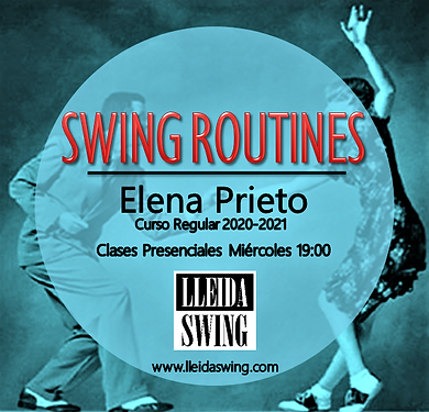 Swing Routines 20-21.png