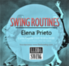 Swing Routines II.png