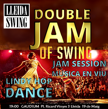 03.Double Swing Jam 19-05-19.png