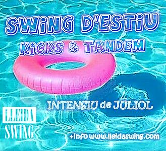 Swing Estiu.png