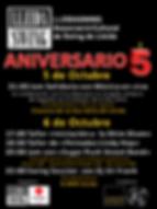 Cartel_5é_Aniversari_Activitats.png