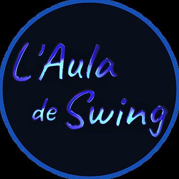 Logo Aula de Swing.png