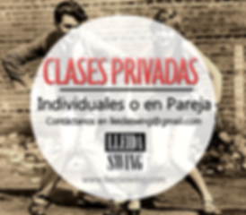 Clases Privadas.png