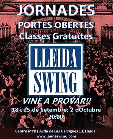 PortesObertes 20-21.png