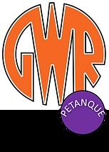 GWRlogo19.png