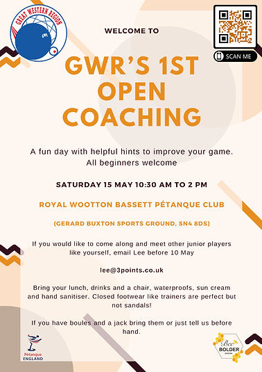 GWR's 1st OPEN COACHING V1.png
