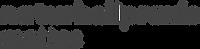 Logo_Typo_grau.png